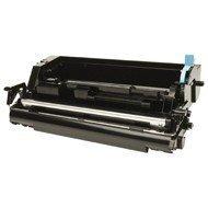 Developer Kyocera DV-130 do FS-1028/1125/1300/1350 | 100 000 str. | black