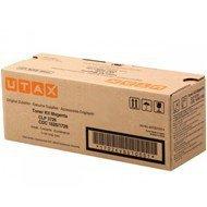 Toner Utax do CDC-1626/1726/5525/2626 | 5 000 str. | magenta