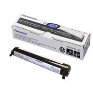 Toner Panasonic do KX-FL503/501/553/753/758 | 2 000 str. | black