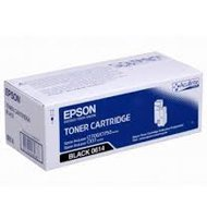 Toner Epson  do AcuLaser  C-1700/1750N/1750W, CX-17/NF/WF | 2 000 str. | black