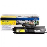 Toner Brother do HL-L8250/8350 | 3 500 str. | yellow