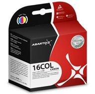 Tusz Asarto do Canon 16COL | IP90 I color