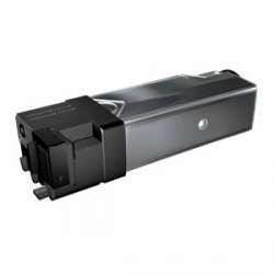 Toner Katun do Dell 2130 CN | black | Media Science | 2,5 tys