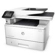 MFP LaserJet Pro 400 M426fdw + faks A4 WiFi