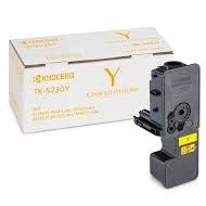 Toner Kyocera TK-5230Y do ECOSYS M5521cdw, M5521cdn | yellow