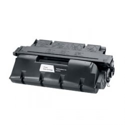 Toner Katun do Canon P 370 | 18000 str | black Performance