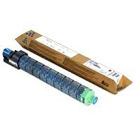 Toner Ricoh do  SPC811 | 8 000 str. | cyan