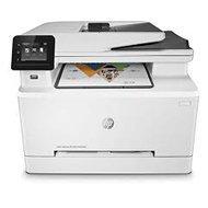MFP Color LaserJet Pro M281fdw A4 + 3 lata gwarancji