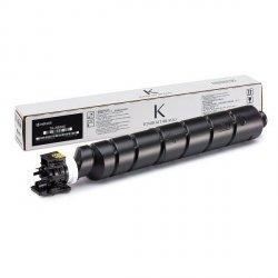 Toner Kyocera TK-8800K do ECOSYS P8060cdn | 30 000 str. | black | 1T02RR0NL0