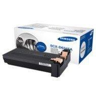 Toner HP do Samsung SCX-D6345A | 20 000 str. | black
