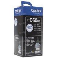 Tusz Brother do DCP-T310/T510W/T710W/MFC-T910DW | 6 500 str. | black