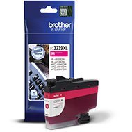 Tusz Brother do MFC-J5945DW/MFC-J6945DW/MFC-J6947DW | magenta | 5000str