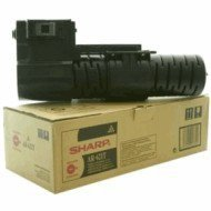 Toner Sharp do ARM-550/620/700 | 22 000 str. | black