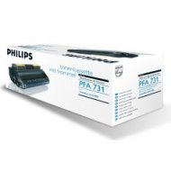 Toner Philips do faksu LPF825/855 | 5 000 str. | black