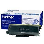 Toner Brother do HL-5240/5270/MFC8460N/8860DN/DCP8060 | 7 000 str. | black