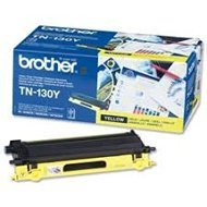 Toner Brother do HL-4040/4070/DCP9040/9045/MFC9440/9840 | 1 500 str. | yellow