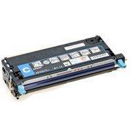 Toner Epson   do  AcuLaser  C-3800/N/DN/DTN | 5 000 str. |  cyan