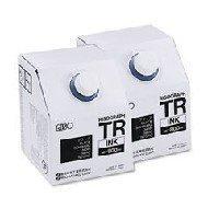 Farba Riso S-952 do TR1510/1530 | 800ml | black