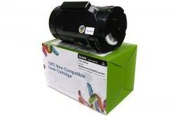 Toner Cartridge Web Czarny Epson M300 zamiennik C13S050691