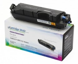 Toner Cartridge Web Black Kyocera TK5305 zamiennikTK-5305K