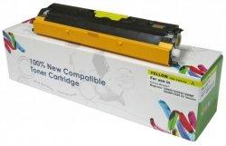 Toner Cartridge Web Yellow Minolta 1600w zamiennik A0V306H