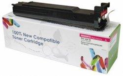 Toner Cartridge Web Magenta Minolta 5550 zamiennik A06V353