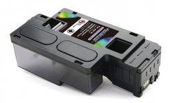 Toner Cartridge Web Black Xerox 6020/6022 zamiennik 106R02763
