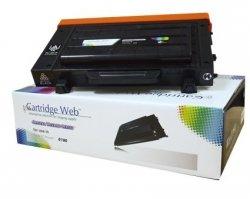 Toner Cartridge Web Black Xerox 6100 zamiennik 106R00684