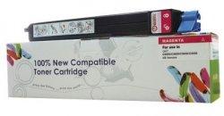 Toner Cartridge Web Magenta Xerox Phaser 7400 zamiennik 106R01078