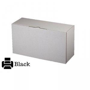 Brother TN2000/2005  White Box (Q) 2,5K TN 2000 TN 2005 TN350
