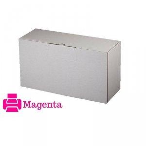 Brother TN241 M  White Box (Q) 2,2KTN245 TN 241M TN245N