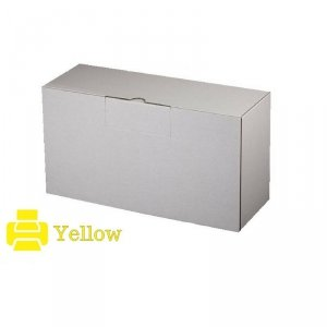 HP CC532A/CE412A/CF382A White Box 2,8K HP 304A HP305A HP312A