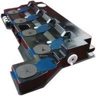 Pojemnik na zużyty toner Sharp do 2300/2700 | 50 000 str.