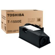 Toner Toshiba T-1550E do ED-1550 | 7 000 str. | black