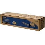 Toner Epson  do  AcuLaser C9200/N/DN/DTN/D3TNC | 21 000 str. | black