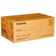 Toner Toshiba T-8550E do e-Studio 555/655/755 | 62 400 str. | black