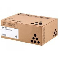 Toner Ricoh do Fax1195L | 2 600 str. | black