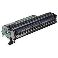 Bęben światłoczuły Unit Ricoh do MP C3001/3501 | 200 000 str. | black