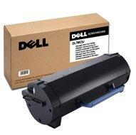 Toner Dell do B2360/3460/3465 | 2 500 str. |  black