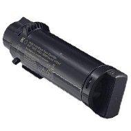 Toner Dell do S282, H625/825 | 1 200 str. | black