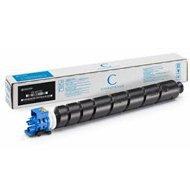 Toner Kyocera TK-8515C do TASKalfa 5052ci/6052ci 20000 str. | cyan | 1T02NDCNL0