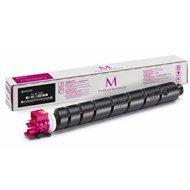 Toner Kyocera TK-8515M do TASKalfa 5052ci/6052ci 20000 str. | magenta 1T02NDBNL0