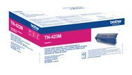 Toner Brother do MFC-L8690CDW  | 4 000 str. | Magenta