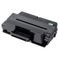 Toner HP do Samsung MLT-D205S   2 000 str.   black