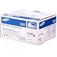 Toner HP do Samsung MLT-D305L   15 000 str.   black