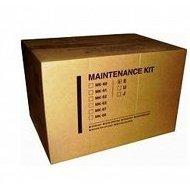 Zestaw konserwacyjny Olivetti MK-590 do d-Color MF2603 | 200 000 str.