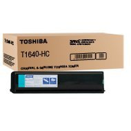Toner Toshiba T1640HC do e-Studio 163/165/166/167 | 24 000 str. | black