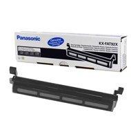 Toner Panasonic do KX-MB261/262/263/771   2 000 str.   black