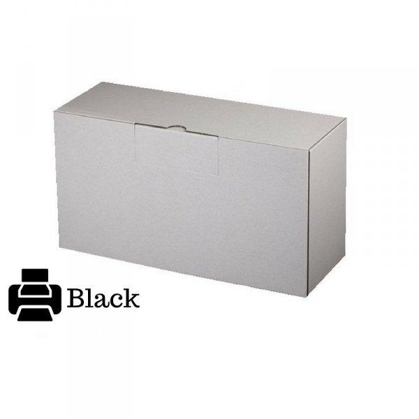 Samsung CLP360 BK  White Box 1,5K CLT-K406S CLP 360