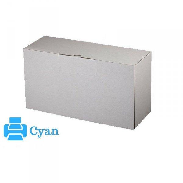 HP CF351A/CE311A  White Box (Q) 1K zamiennik HP130A HP126A